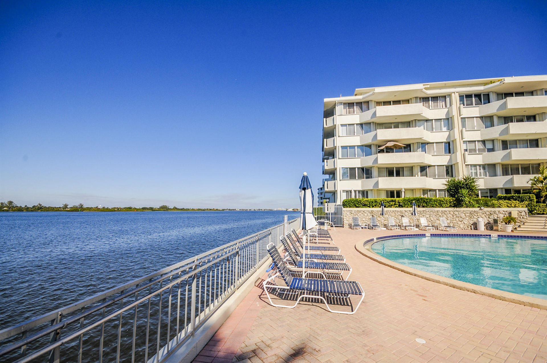 2773 S Ocean Boulevard #106, Palm Beach, FL 33480 - #: RX-10591578