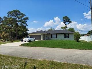751 Winchell Street SW, Palm Bay, FL 32908 - MLS#: RX-10713578