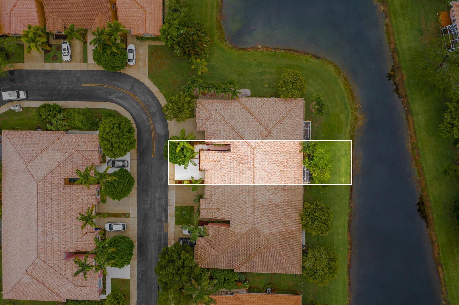 244 Coral Trace Court, Delray Beach, FL 33445 - MLS#: RX-10724578