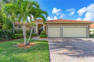 Photo of Listing MLS rx in 1565 Stonehaven Estates Drive West Palm Beach FL 33411