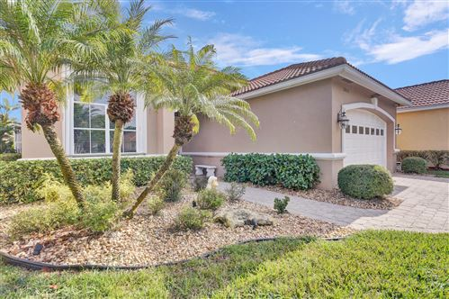 Photo of 10836 Fairmont Village Drive, Lake Worth, FL 33449 (MLS # RX-10601579)