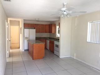 Photo of 2850 NW 3 Street, Pompano Beach, FL 33069 (MLS # RX-10656579)