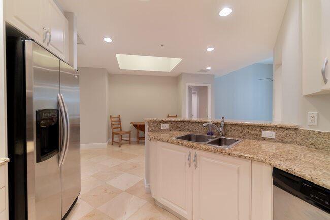 Photo of 701 S Olive Avenue #1512, West Palm Beach, FL 33401 (MLS # RX-10752579)