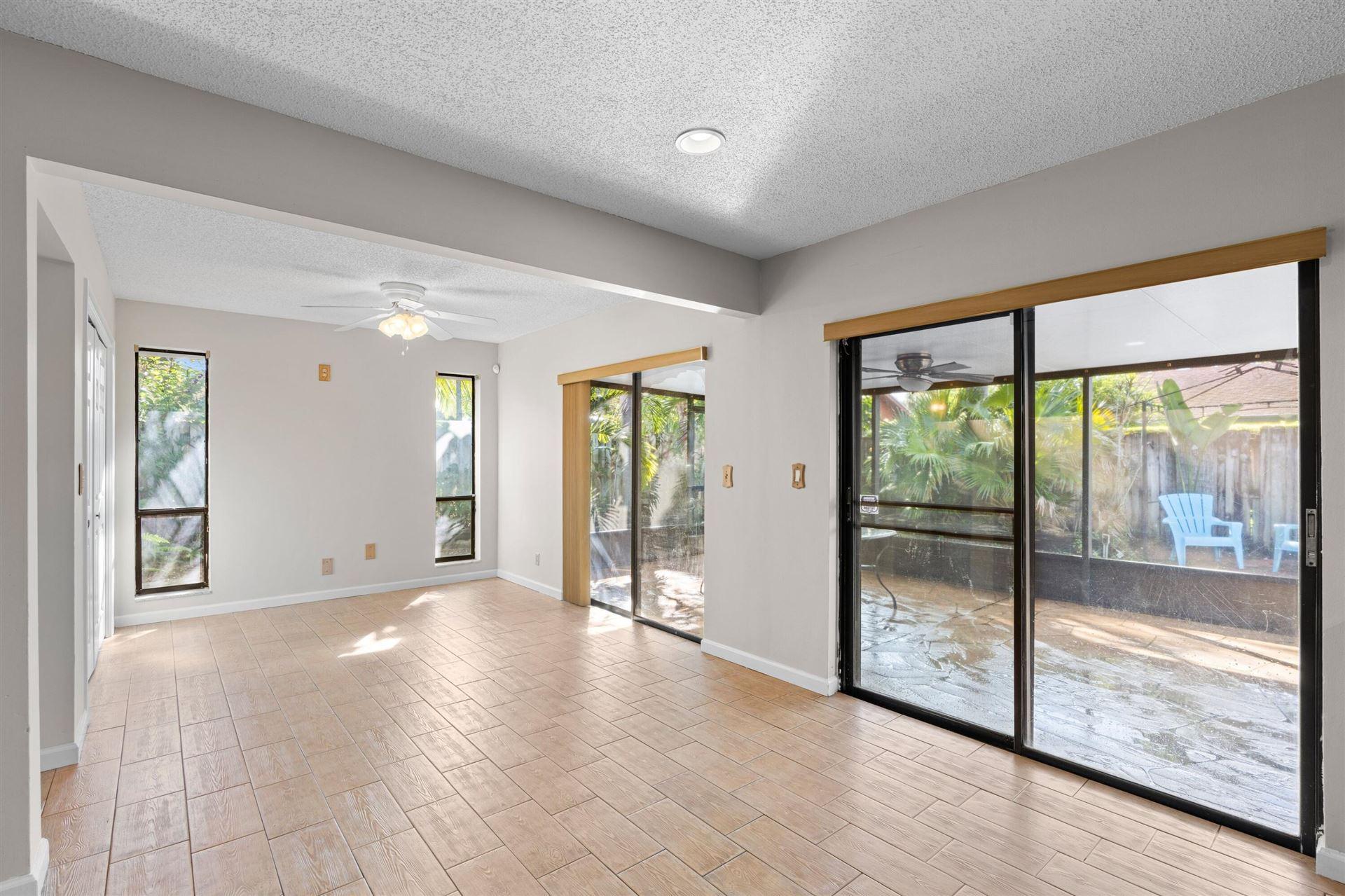 Photo of 3910 Winfield Road, Boynton Beach, FL 33436 (MLS # RX-10753579)