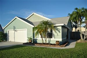 Photo of Listing MLS rx in 13 Heather Trace Drive Boynton Beach FL 33436