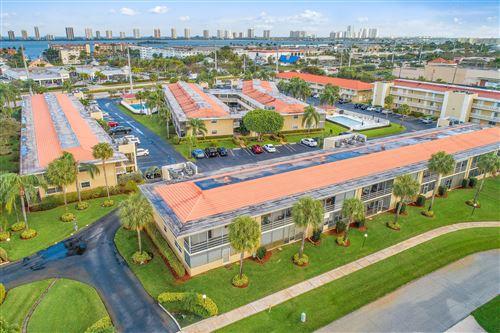 Photo of 409 Us Highway 1 #210, North Palm Beach, FL 33408 (MLS # RX-10693580)