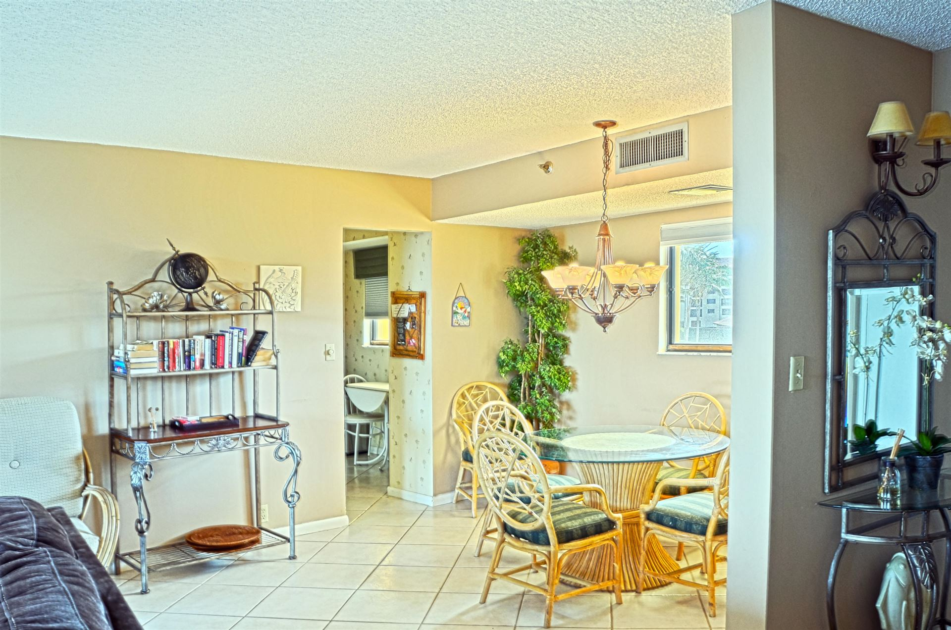 Photo of 300 Ocean Trail Way #107, Jupiter, FL 33477 (MLS # RX-10650580)