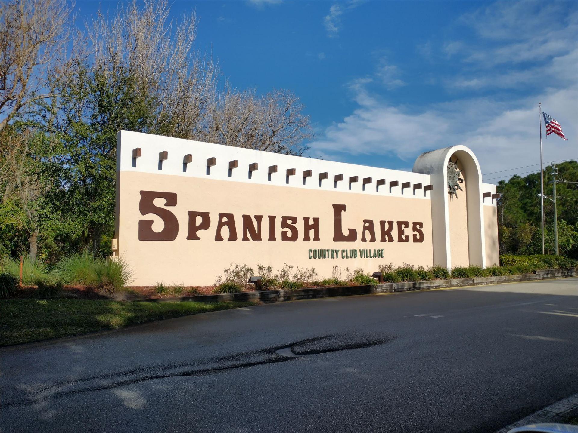 14 Tosca, Fort Pierce, FL 34951 - #: RX-10688580