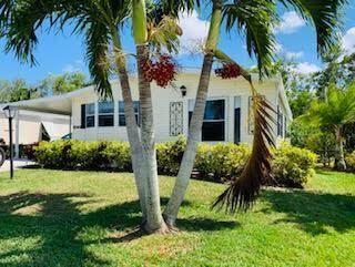 8540 Gallberry Circle, Fort Pierce, FL 34952 - MLS#: RX-10711580