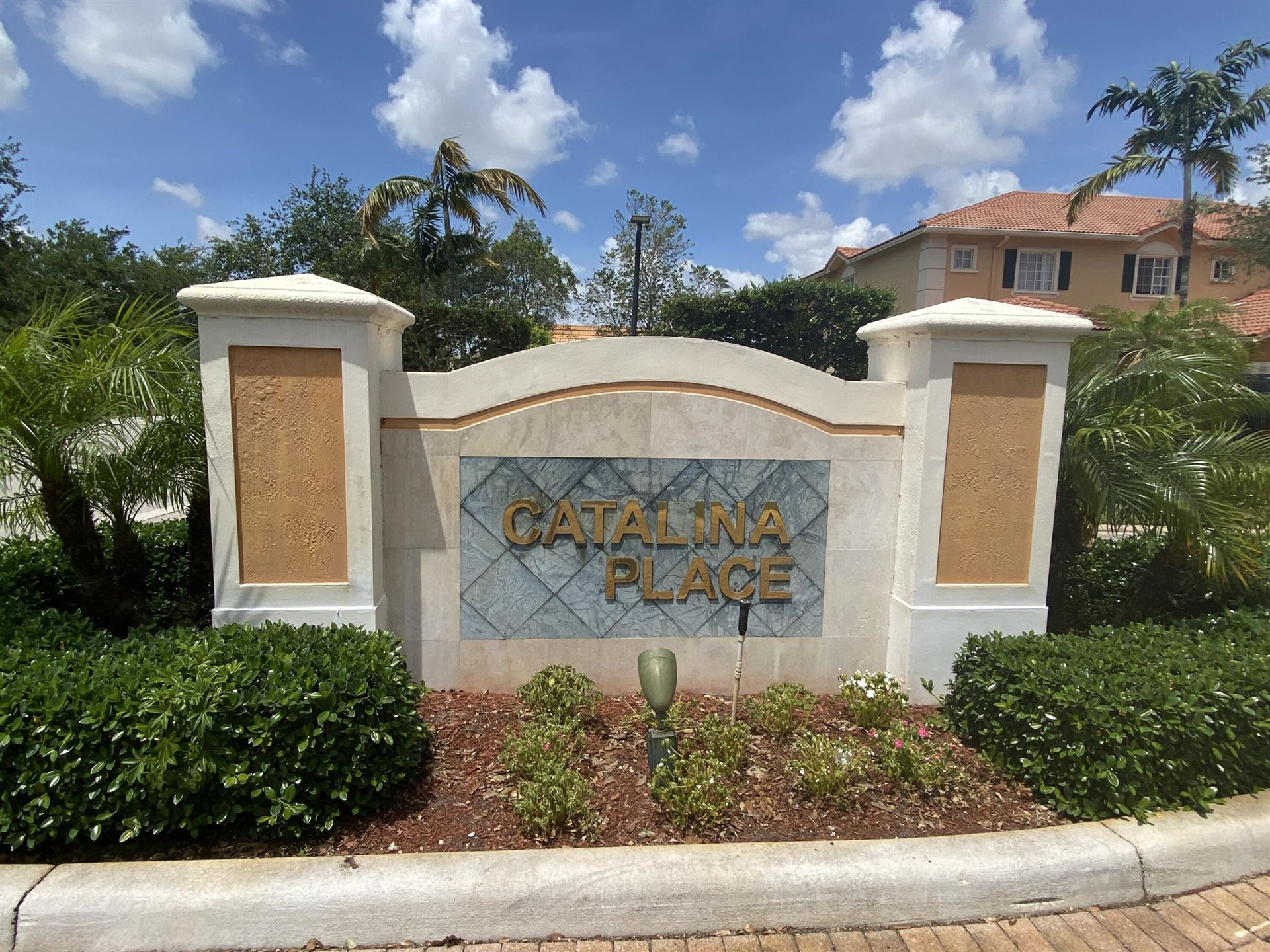 6543 Catalina Lane, Tamarac, FL 33321 - MLS#: RX-10712580