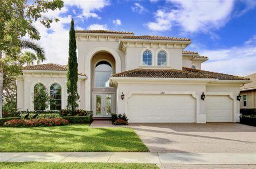Photo of 102 Carmela Court, Jupiter, FL 33478 (MLS # RX-10605581)