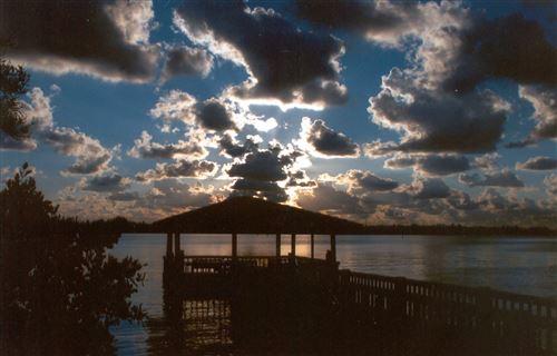 Photo of 127 N Lakeshore Drive, Hypoluxo, FL 33462 (MLS # RX-10636581)