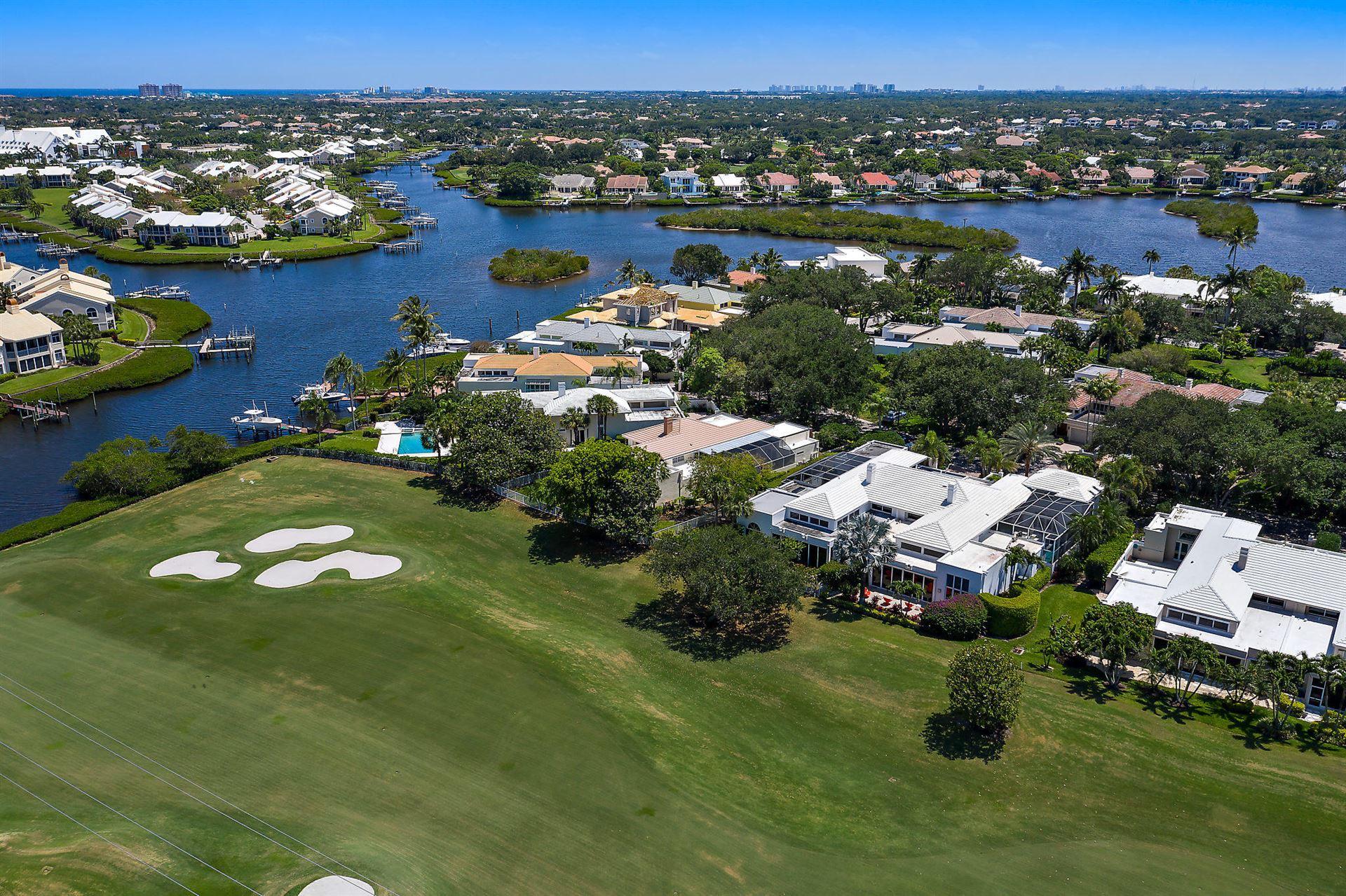 114 Waters Edge Drive #114, Jupiter, FL 33477 - #: RX-10619581