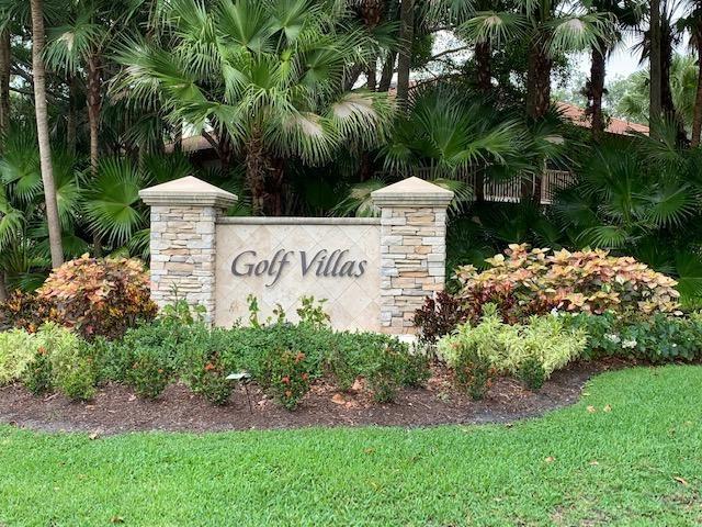 534 Brackenwood Place, Palm Beach Gardens, FL 33418 - MLS#: RX-10725581