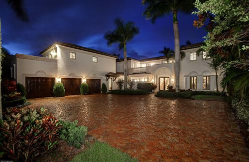 Photo of 162 Spyglass Lane, Jupiter, FL 33477 (MLS # RX-10565582)