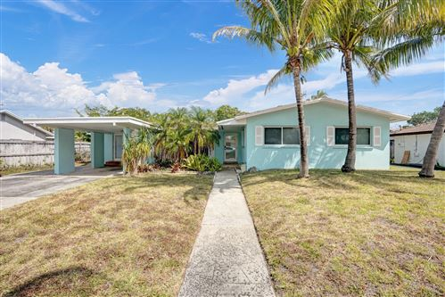 Photo of 1301 NW 7th Street, Boca Raton, FL 33486 (MLS # RX-10614582)