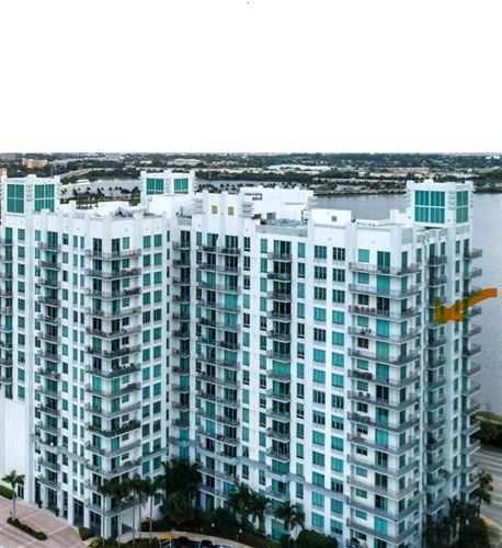 Photo of Listing MLS rx in 300 S Australian Avenue #1206 West Palm Beach FL 33401