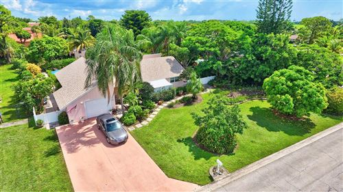 Photo of Listing MLS rx in 103 Oriole Court Royal Palm Beach FL 33411