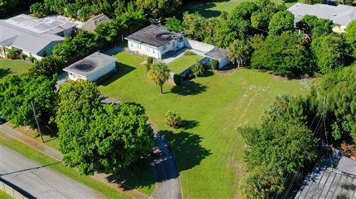 Foto de inmueble con direccion 225 NE 22nd Street Delray Beach FL 33444 con MLS RX-10650582