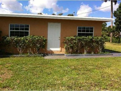 Photo of 85 2nd Street, West Palm Beach, FL 33413 (MLS # RX-10665582)