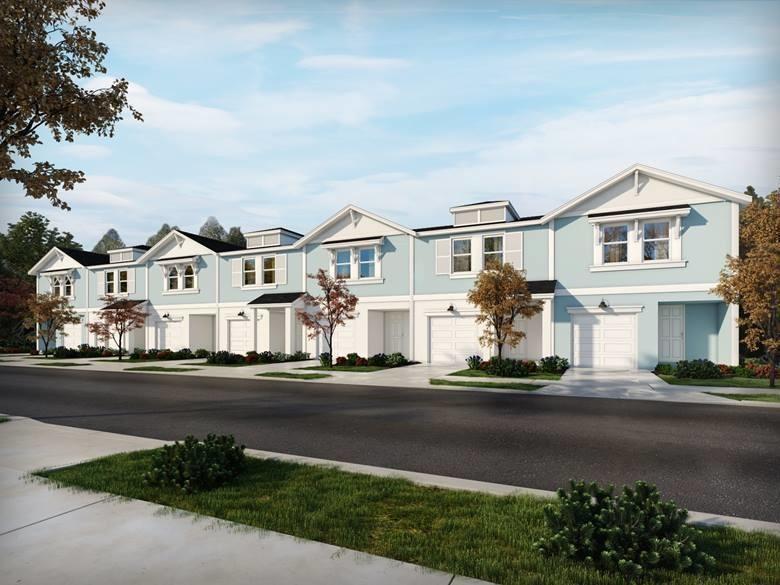 309 SE Halifax Lane, Stuart, FL 34994 - #: RX-10705582