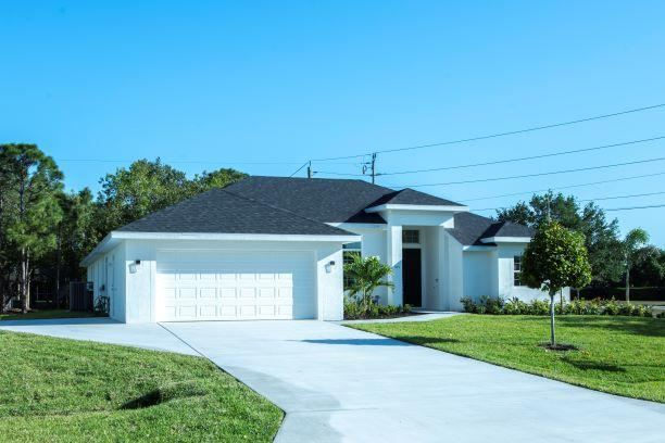 3024 SE Galt Circle, Port Saint Lucie, FL 34984 - #: RX-10709582