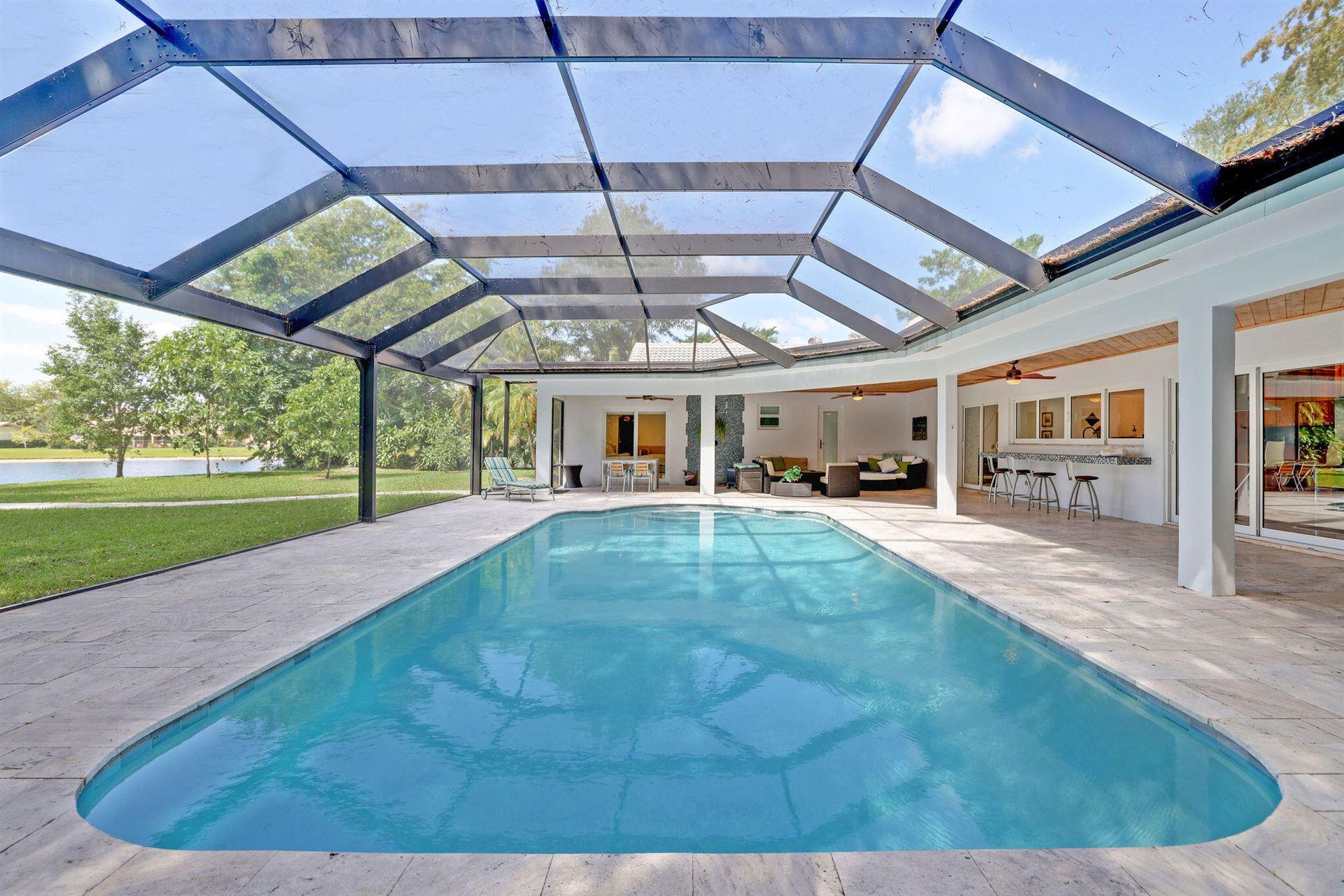 7329 Estrella Court, Boca Raton, FL 33433 - MLS#: RX-10712582