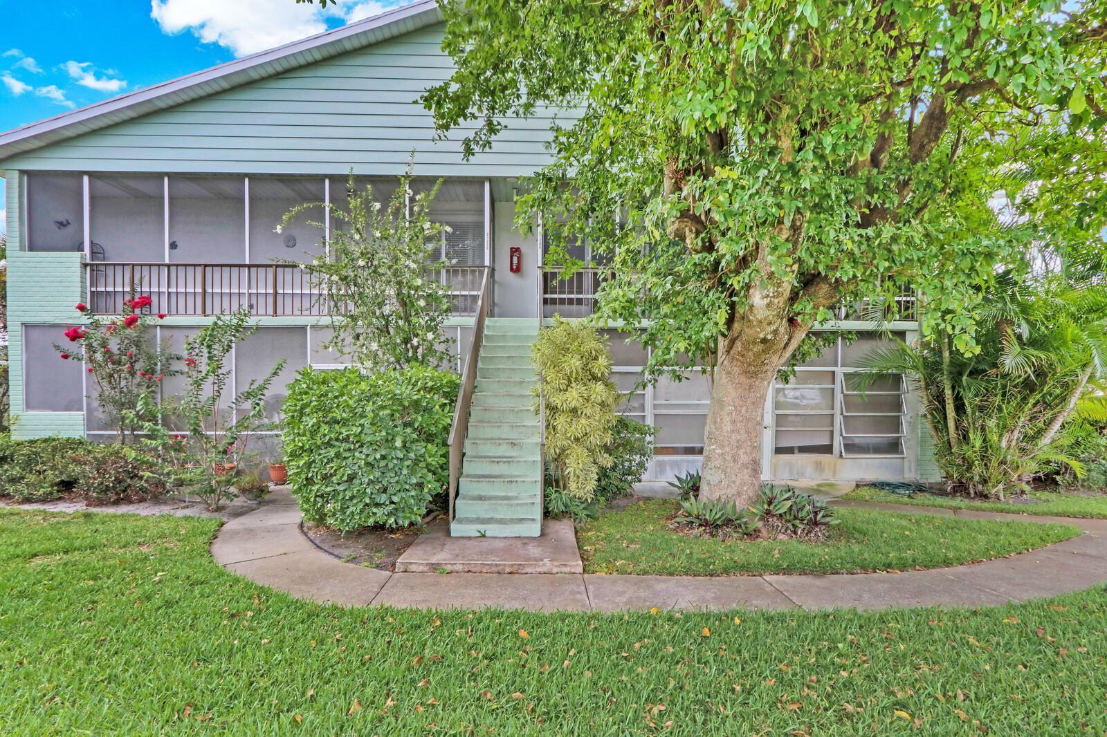 2120 SE Edler Drive #0, Stuart, FL 34994 - MLS#: RX-10722582