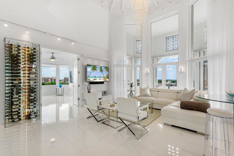 300 SE 5th Avenue #8180, Boca Raton, FL 33432 - #: RX-10746582