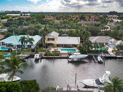 Photo of 2414 Bay Village Court, West Palm Beach, FL 33410 (MLS # RX-10645583)