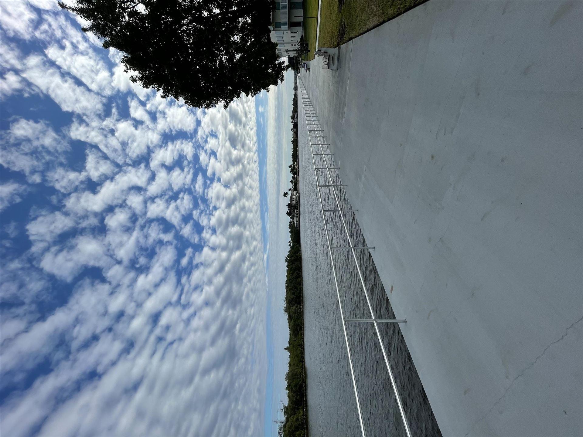 620 Horizions W #107, Boynton Beach, FL 33435 - MLS#: RX-10712583
