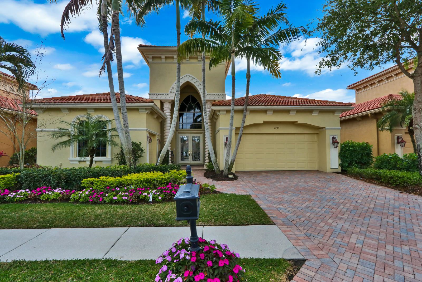 7034 Tradition Cove Lane W, West Palm Beach, FL 33412 - MLS#: RX-10608584