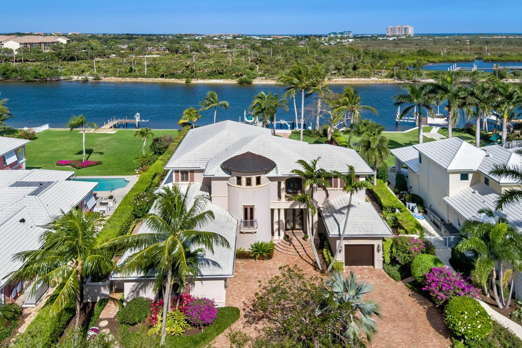 14450 Cypress Island Circle, Palm Beach Gardens, FL 33410 - MLS#: RX-10696584