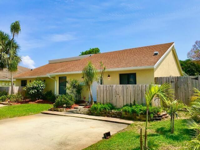448 NE 42nd Street, Boca Raton, FL 33431 - MLS#: RX-10710584