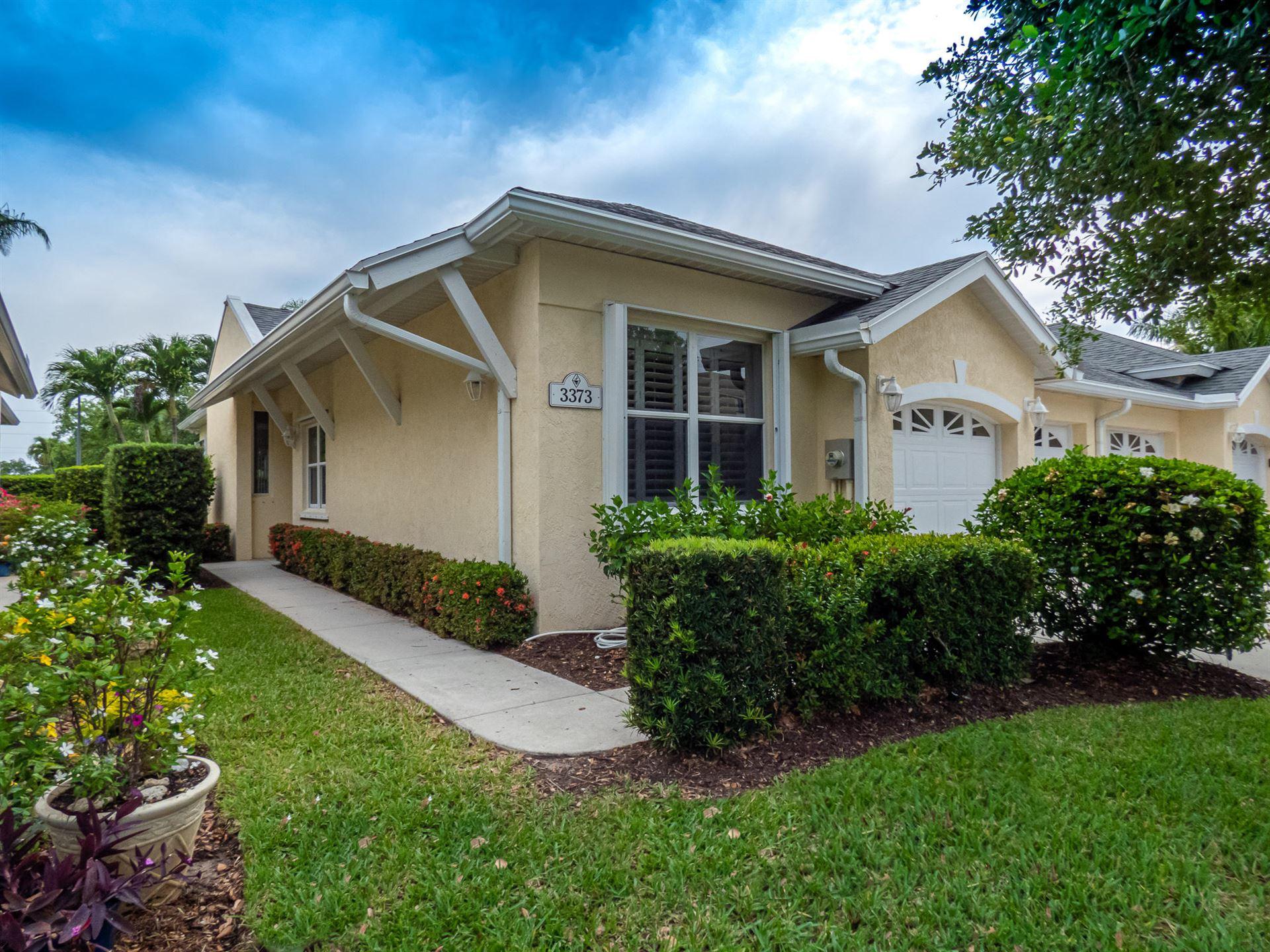 Photo of 3373 NE Aviary Place, Jensen Beach, FL 34957 (MLS # RX-10716584)