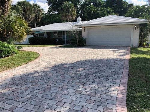 Photo of 2046 S Conference Drive, Boca Raton, FL 33486 (MLS # RX-10577585)