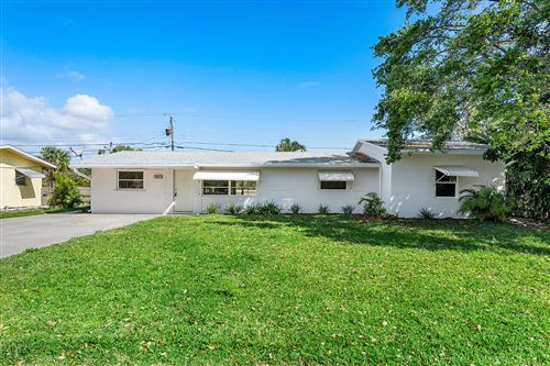 Photo of 11451 SE Doherty Street, Tequesta, FL 33469 (MLS # RX-10611585)