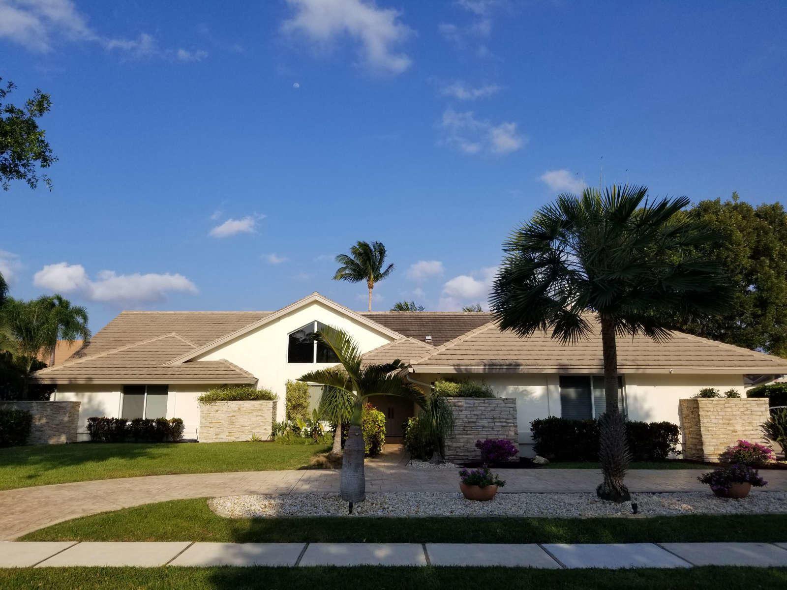 4320 Saint Charles Way, Boca Raton, FL 33434 - #: RX-10702585