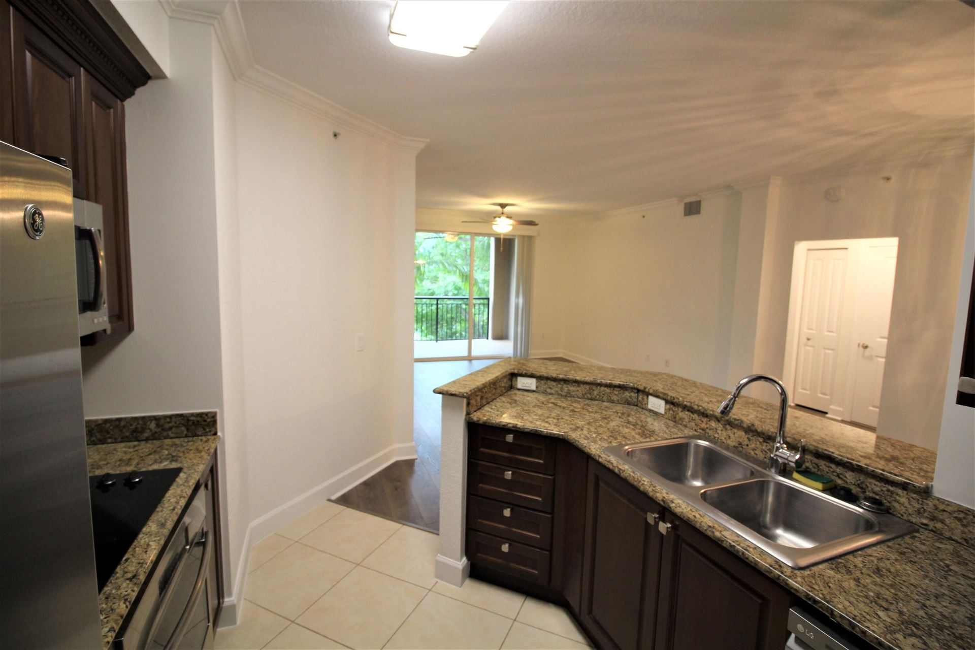 1660 Renaissance Commons Boulevard #2215, Boynton Beach, FL 33426 - MLS#: RX-10730585