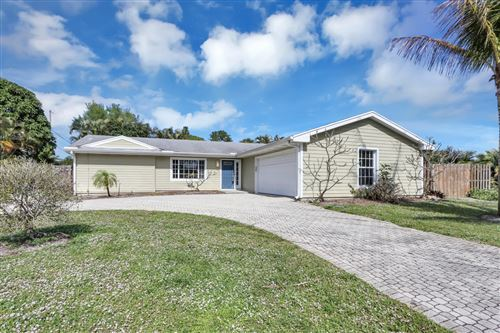 Photo of Listing MLS rx in 19752 N Riverside Drive Jupiter FL 33469