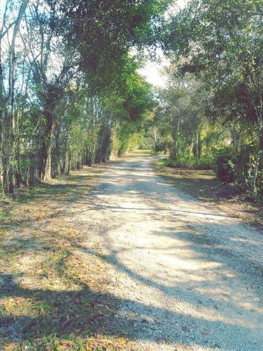 Photo of Listing MLS rx in 1640 C Road Loxahatchee Groves FL 33470