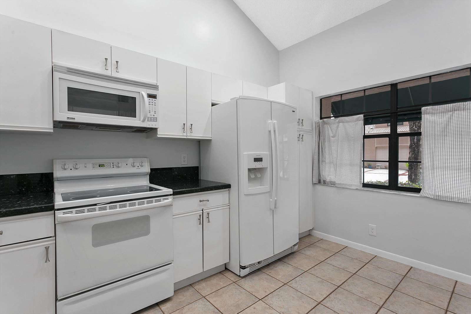 Photo of 1634 Cypress Pointe Drive #4-10, Coral Springs, FL 33071 (MLS # RX-10681586)