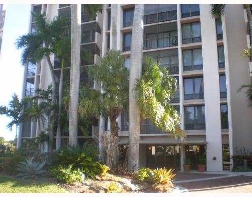 7738 Lakeside Boulevard #362, Boca Raton, FL 33434 - MLS#: RX-10701586