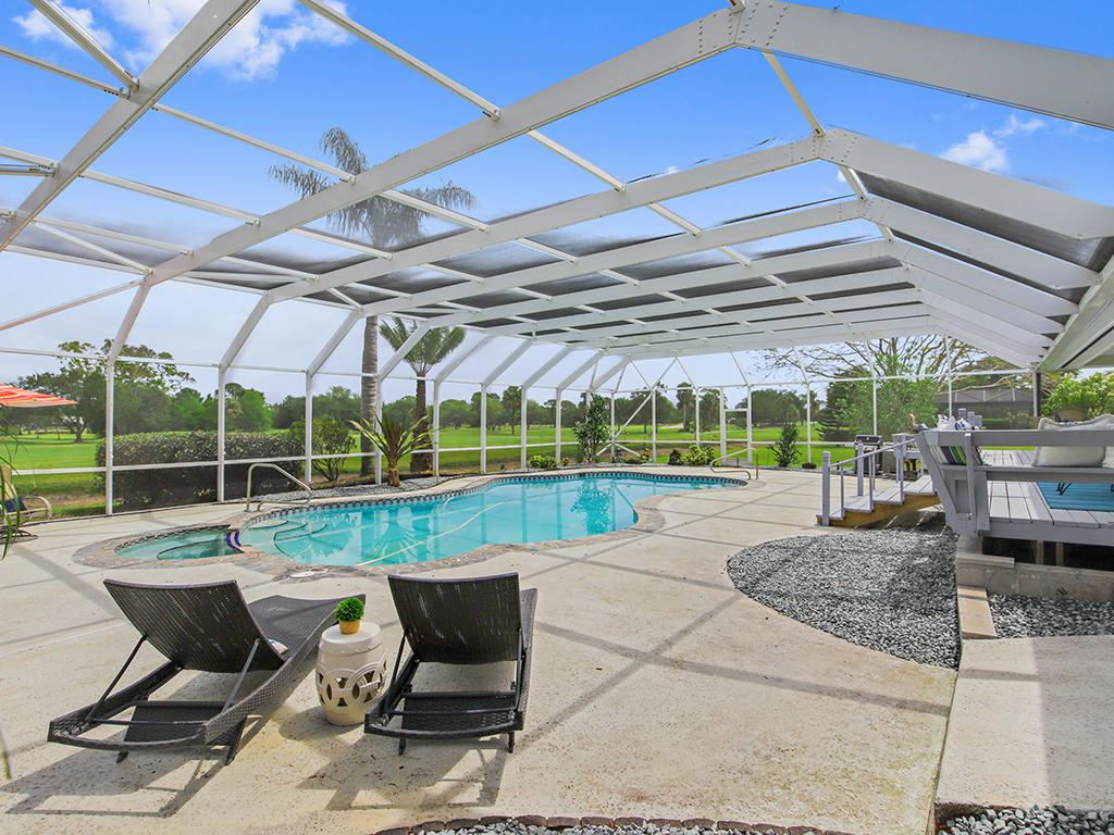 4425 SW Bimini Circle S, Palm City, FL 34990 - MLS#: RX-10711586