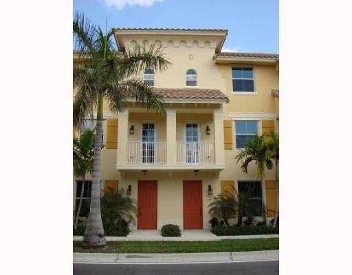 Photo of 1475 Via De Pepi, Boynton Beach, FL 33426 (MLS # RX-10753586)