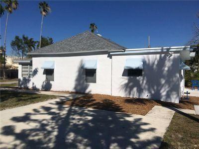 Photo of 709 N Perry Avenue, Jupiter, FL 33458 (MLS # RX-10603587)