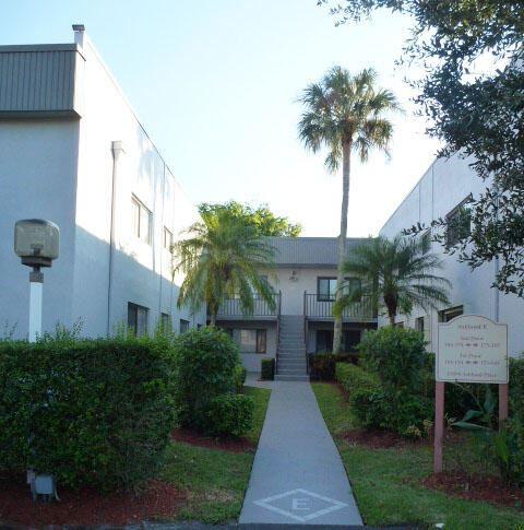 Photo of 15090 Ashland Place #172, Delray Beach, FL 33484 (MLS # RX-10721587)