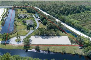 Photo of 15920 46th Lane S, Wellington, FL 33414 (MLS # RX-10506588)