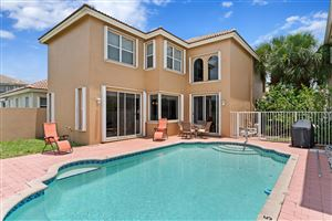 Photo of 4053 Coontie Court, Lake Worth, FL 33462 (MLS # RX-10541588)