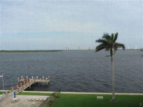 Photo of 100 Paradise Harbour Boulevard #503, North Palm Beach, FL 33408 (MLS # RX-10670588)